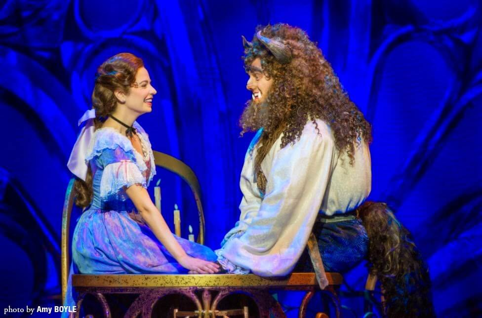 zorlu-center-psm-beauty-and-the-beast-muzikali