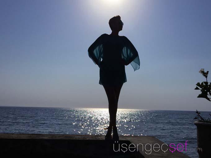 yunan-adalari-usengec-sef-greek-goddess-model