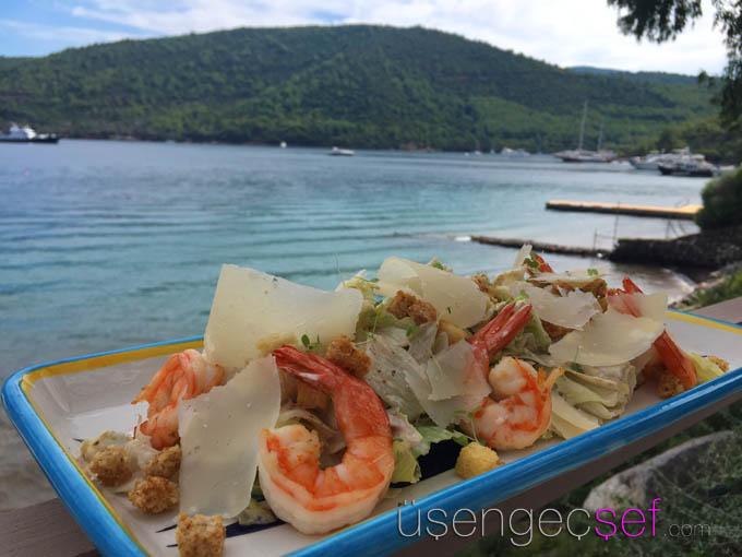 il-riccio-beach-restaurant-bodrum-dogus-dream-karides