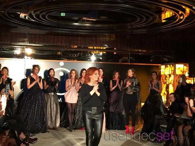 defile-women-in-love-ozlem-suer-st-regis-istanbul
