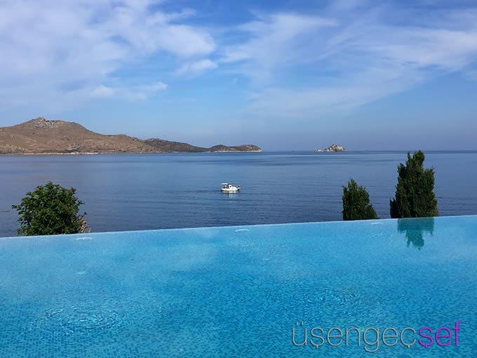 palmalife-bodrum-resort-otel-deniz-tatil-havuz