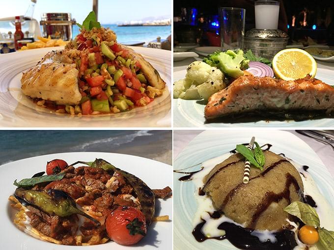 swissotel-resort-bodrum-beach-mezem-restaurant