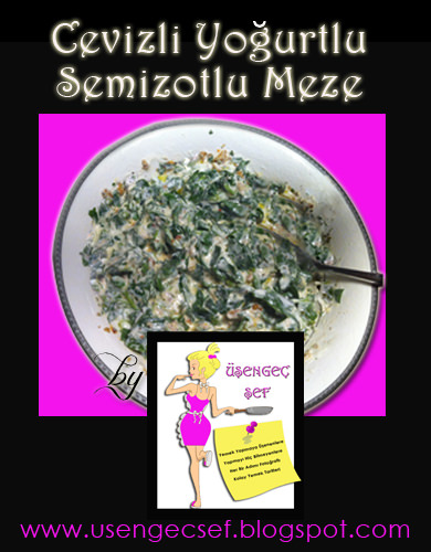 resimli-ceviz-yogurt-semizotu-tarifi