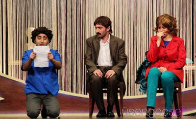 guldur-guldur-show-ibrahim
