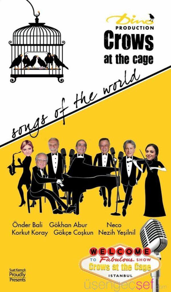 kargalar-kafeste-jazz-muzik-dean-martin