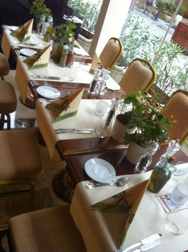 istanbul-karadeniz-yemekleri