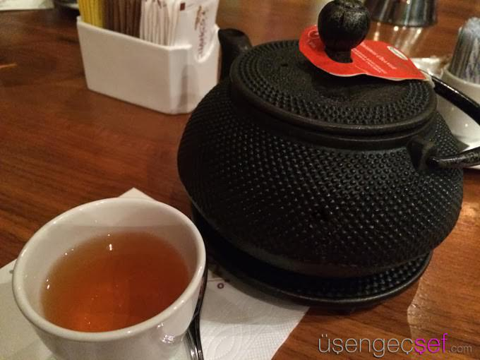 pf-changs-etiler-sevgililer-gunu-orange-tea