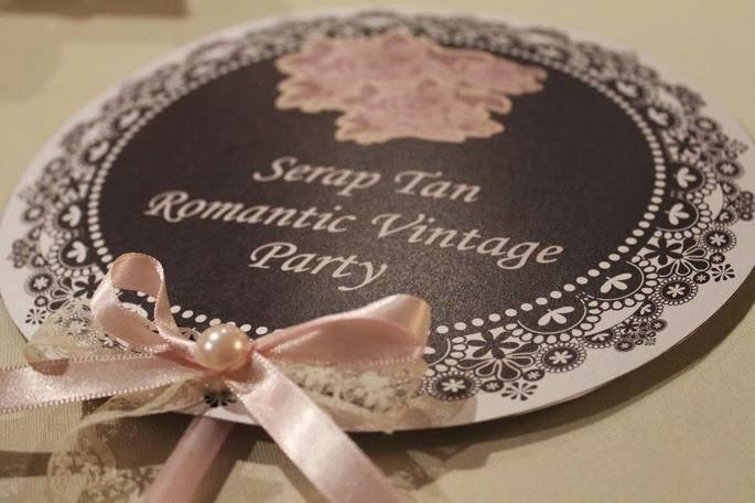 vintage-romantik-davet