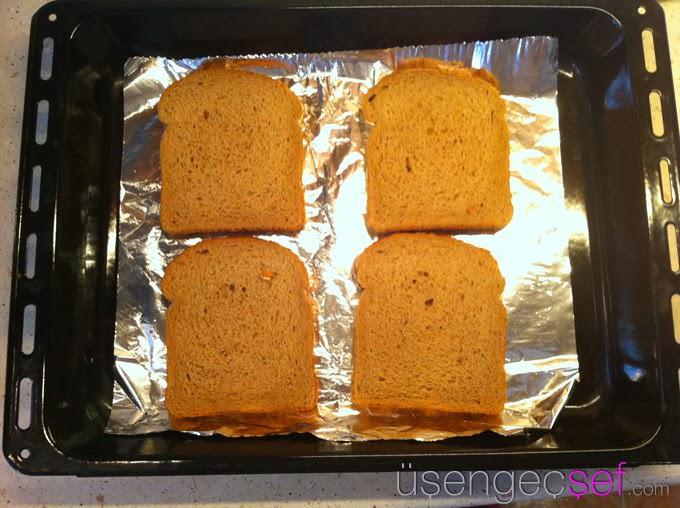 kahvalti-kanepe-tarif-ekmek