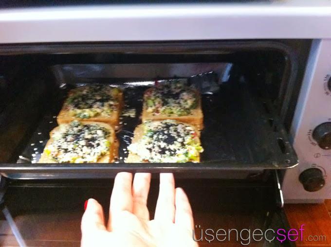 kahvalti-kanepe-tarif