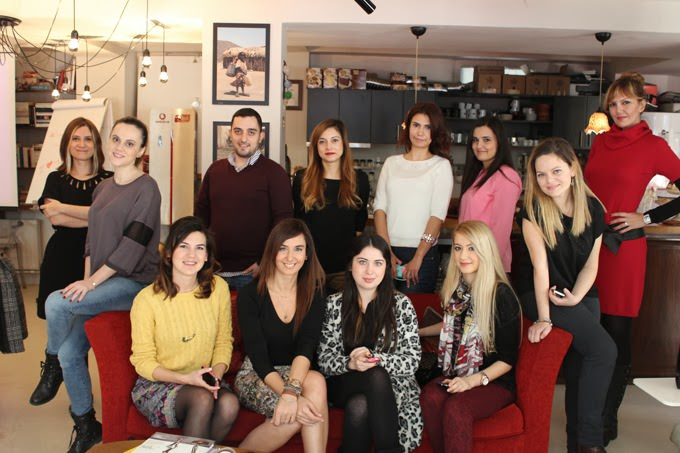 usengec-sef-kirmizi-hurriyet-blogger