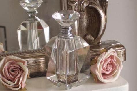parfum-koku-cicek