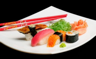 sushi-havyar-ebi-ten-japon