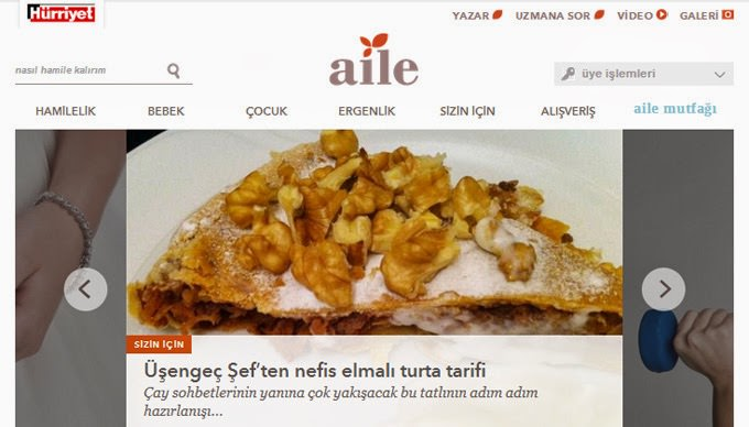 usengec-sef-resimli-apple-pie-tarifi