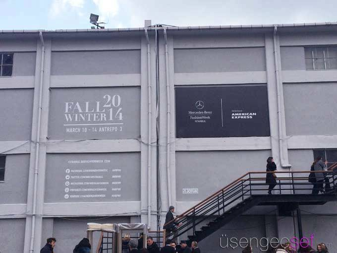 mbfwi-fashion-week-istanbul-antrepo-no3