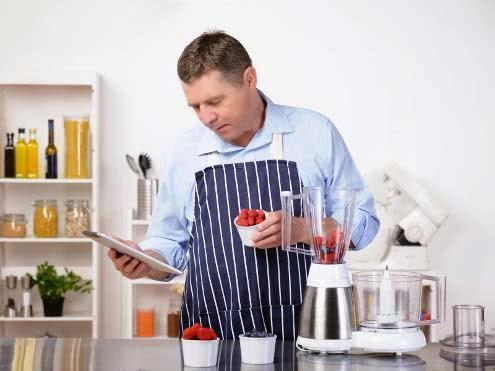 adim-adim-resimli-yemek-tarifleri-usengec-sef