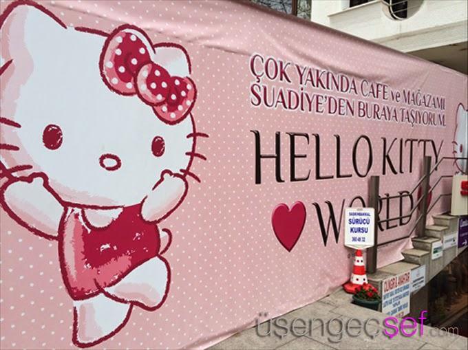 hello-kitty-bagdat-cadde-istanbul