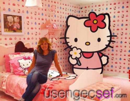hello-kitty-usengec-sef