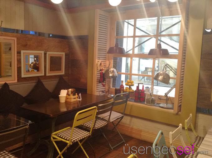 limonata-apartments-nisantasi