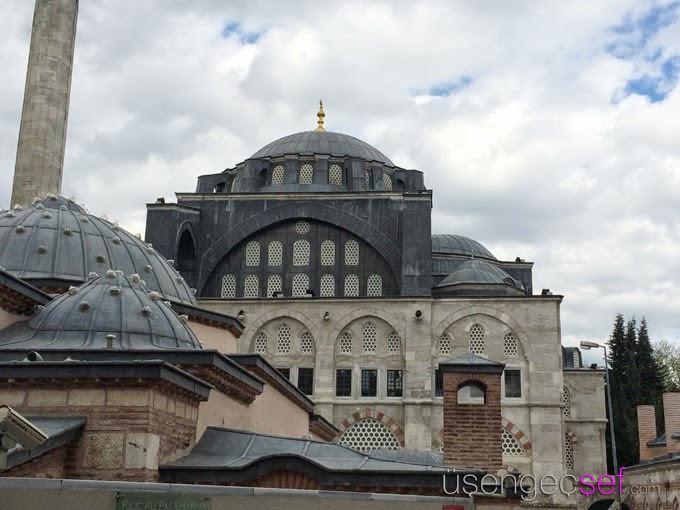 kilic-ali-pasa-cami-hamam-istanbul