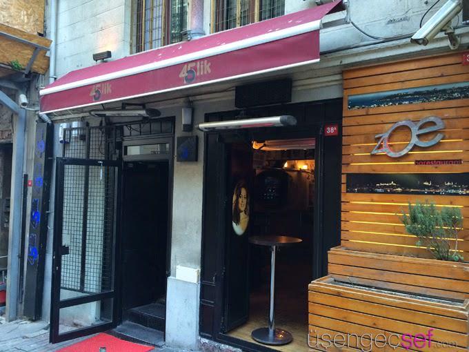45lik-galatasaray-istanbul-bar