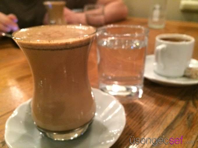 ara-kafe-beyoglu-sutlu-turk-kahvesi