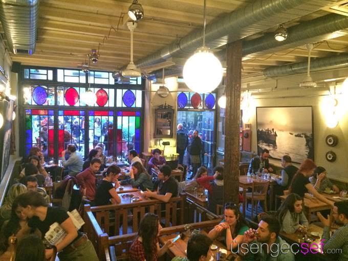 ara-guler-fotograf-ara-kafe