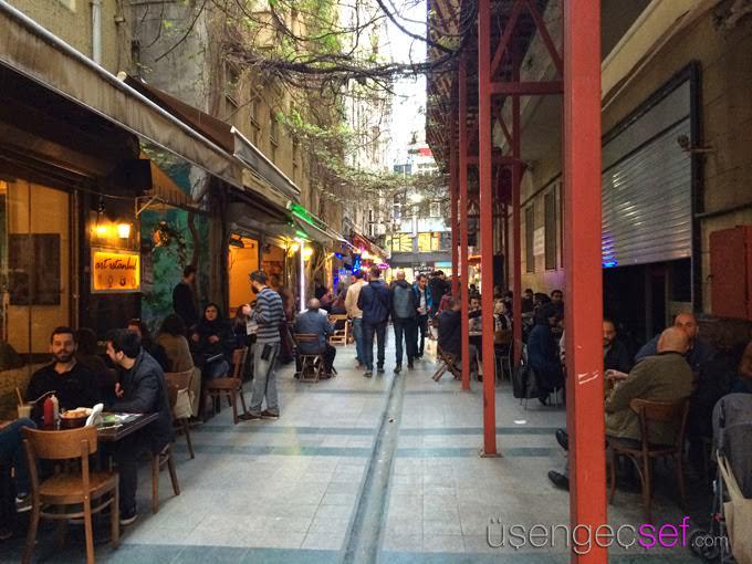tomtom-taksim-beyoglu-istanbul