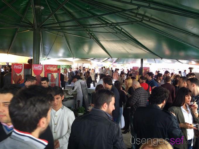 101-lezzet-istanbul-esma-sultan
