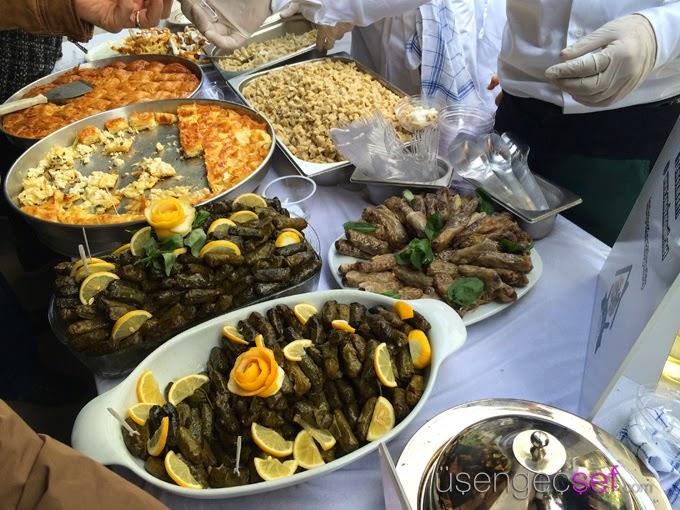 101-lezzet-istanbul-esma-sultan-yaprak-sarma