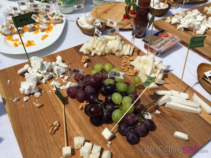 101-lezzet-istanbul-esma-sultan-peynir