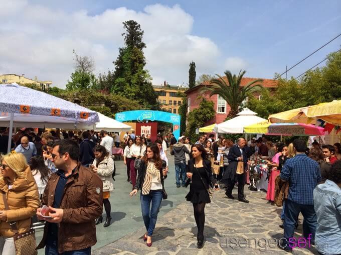 101-lezzet-istanbul-festival