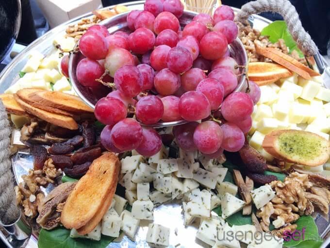 101-lezzet-istanbul-peynir-tabagi
