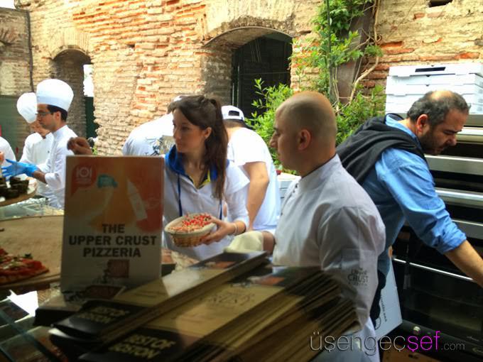 101-lezzet-istanbul-esma-sultan-pizza