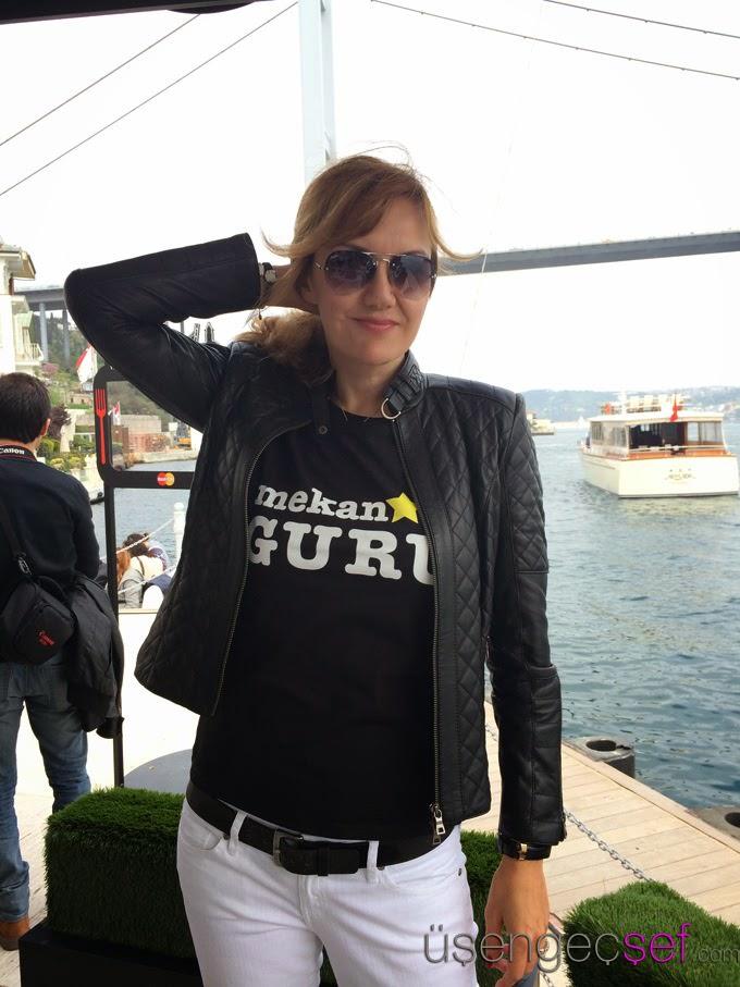 101-lezzet-istanbul-usengec-sef