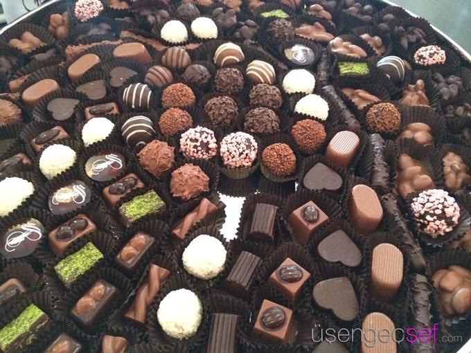 cikolata-cesitleri