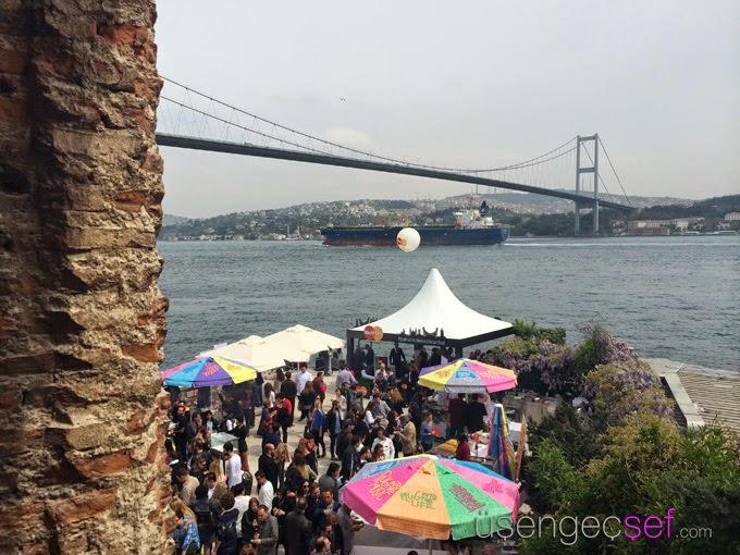 101-lezzet-istanbul-bogaz-koprusu