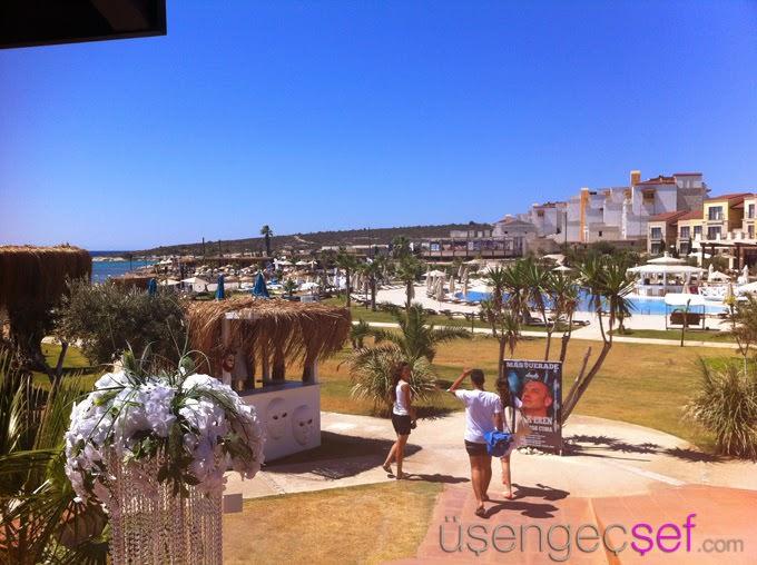 alacati-beach-deniz-gunes
