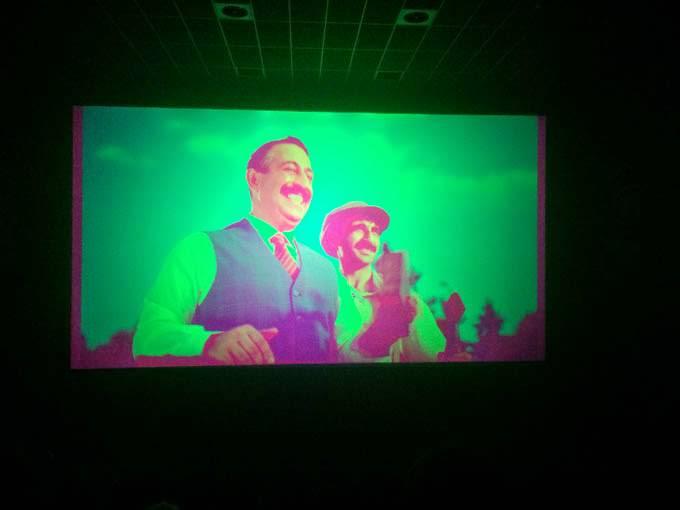 akasya-avm-sinema-cinemaximum