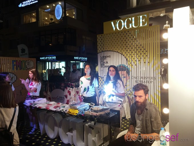 vogue-fno-2014-istanbul