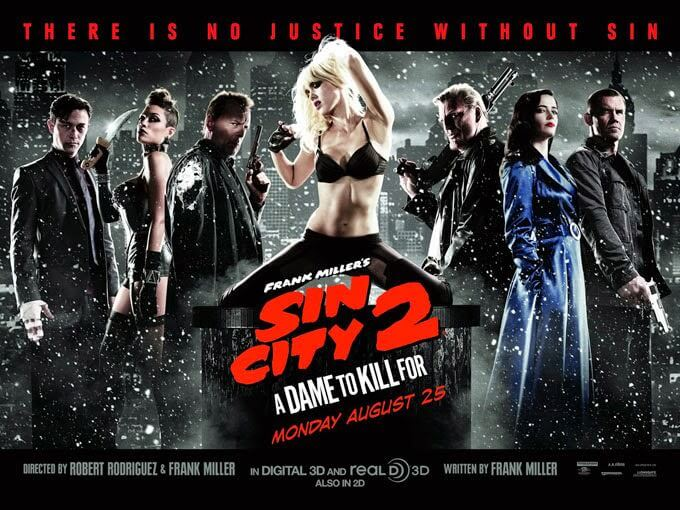 sin-city-2-film-analiz-usengec-sef
