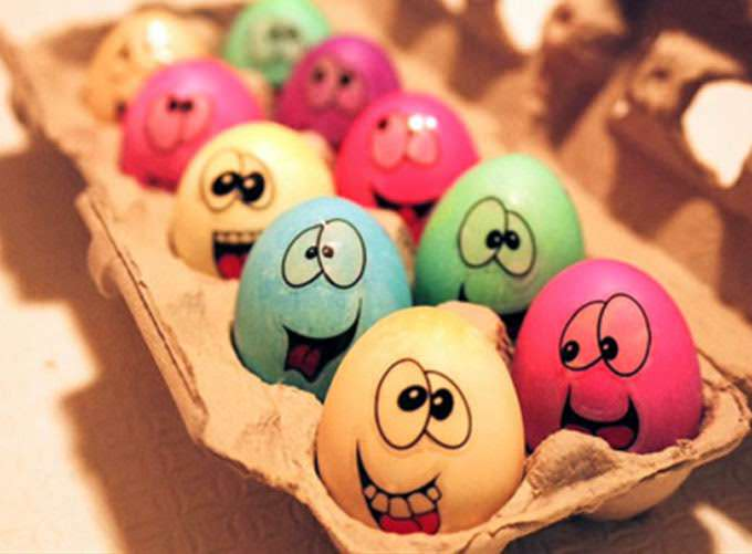 kayisi-yumurta-resimli-tarifi-usengec-sef