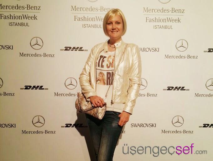 usengec-sef-fashion-week-mbfw-istanbul