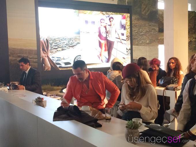 mercedes-benz-fashion-week-mbfw-istanbul
