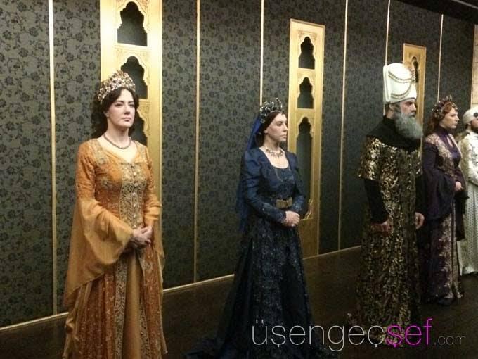 Muhtesem-yuzyil-teshiri-ihtisam-sergisi-fatma-sultan