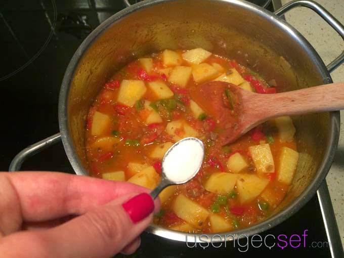 resimli-kiymali-patates-yemegi-tarifi