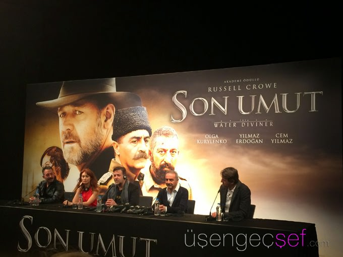 son-umut-filmi-the-water-diviner-gala-olga