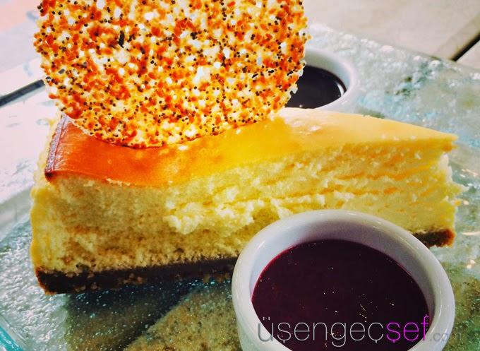 adim-adim-resimli-cheesecake-tarifi-usengec-sef