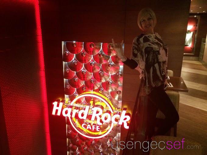 hard-rock-cafe-istanbul-usengec-sef