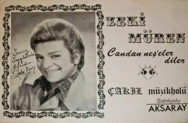 zeki-muren-cakil-gazinosu